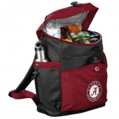 lunch backpack-06