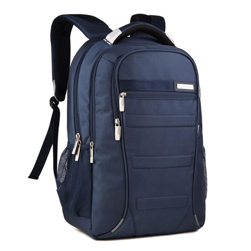 business backpack-01