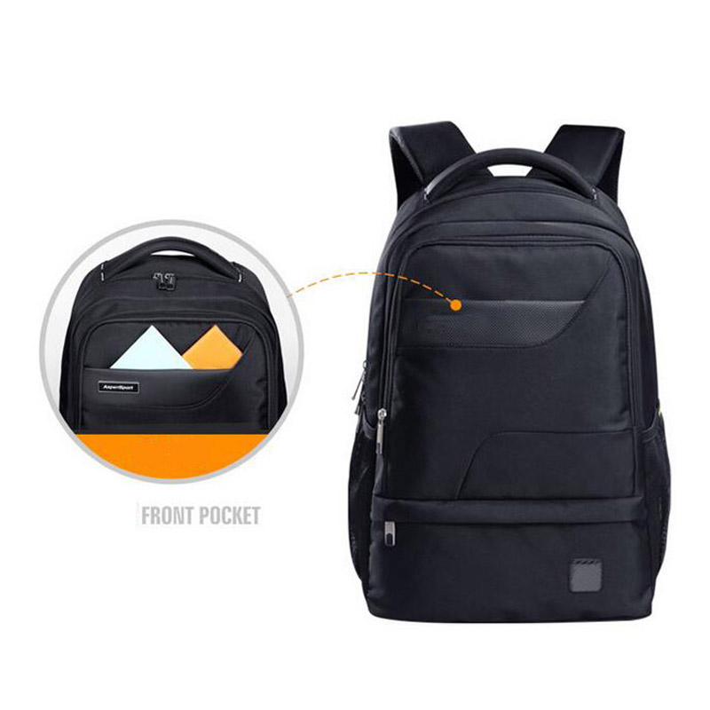 business backpack-05