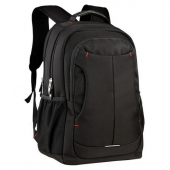business backpack-09