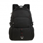 business backpack-11