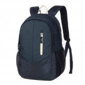 business backpack-14