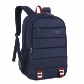 business backpack-15