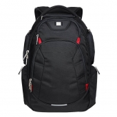 business backpack-16