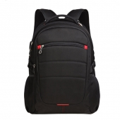 business backpack-20