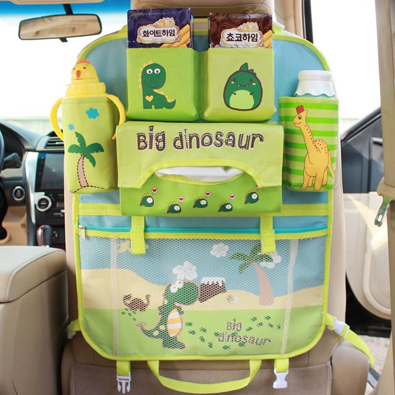 car organizer bag-01