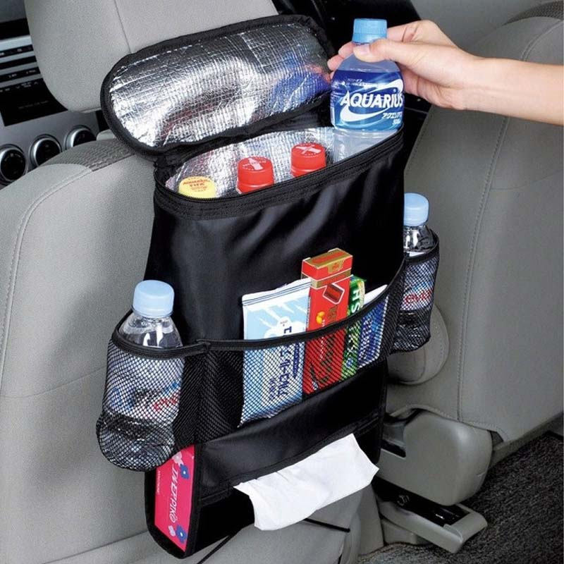 car organizer bag-09