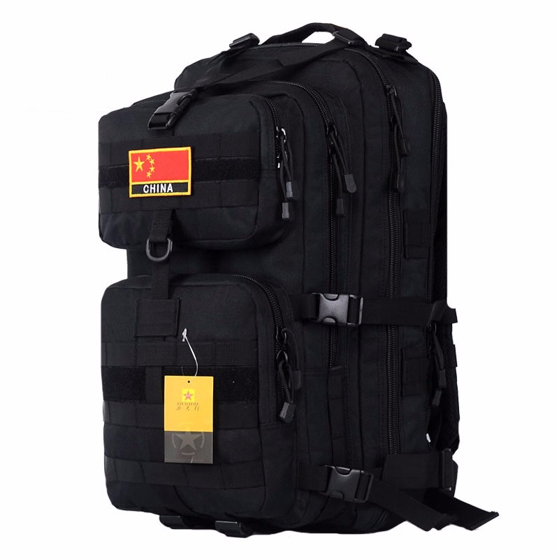 military backpack-04