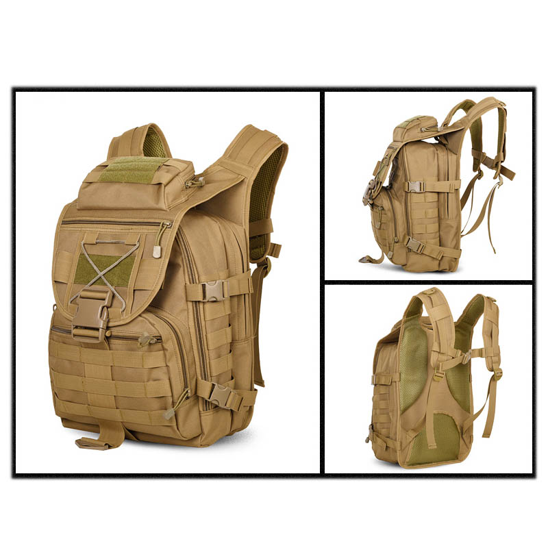 military backpack-05