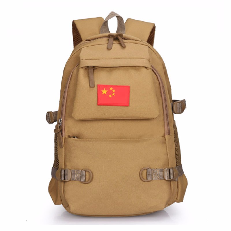 military backpack-15