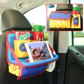 car organizer bag-03