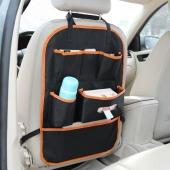 car organizer bag-08