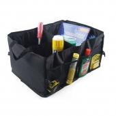 car organizer bag-10