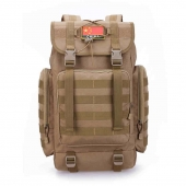 military backpack-01