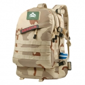 military backpack-03