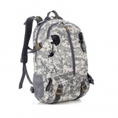 military backpack-06