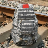 military backpack-07