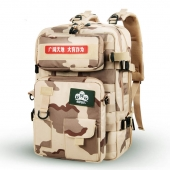 military backpack-08