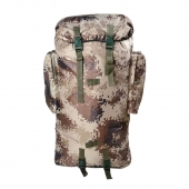 military backpack-09