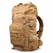 military backpack-10