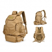military backpack-12