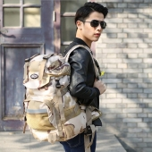 military backpack-13