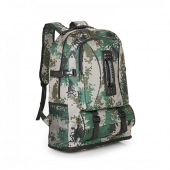 military backpack-16