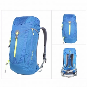 hiking backpack-12