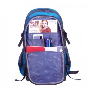 hiking backpack-15
