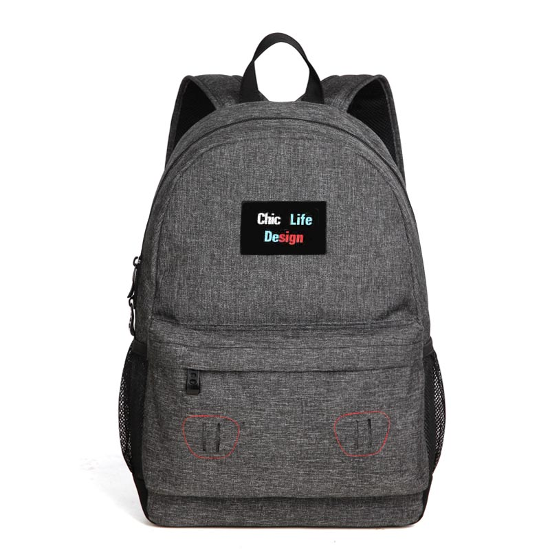 casual backpack-01