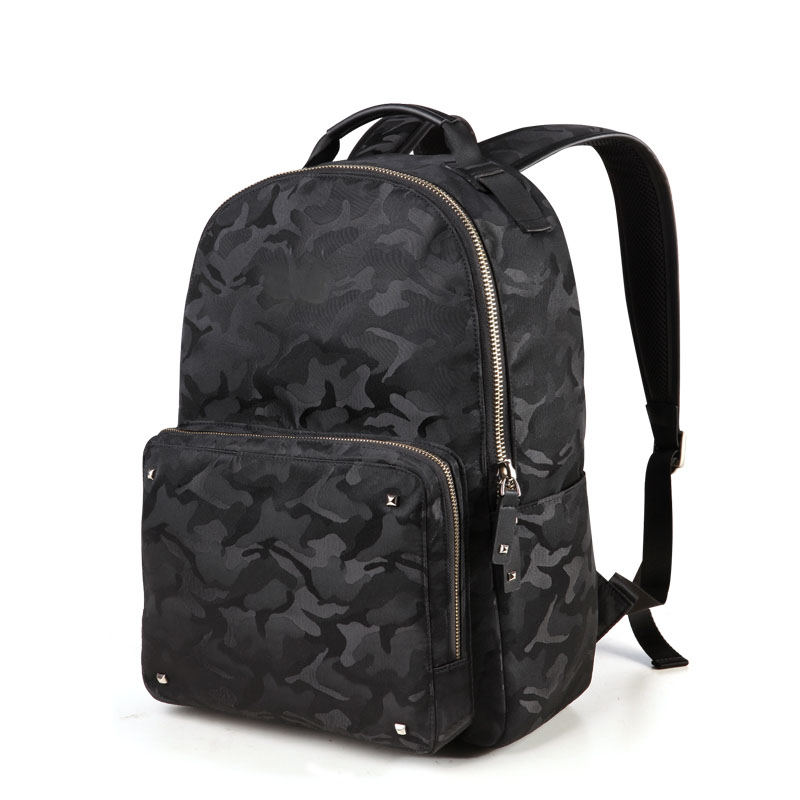 casual backpack-03