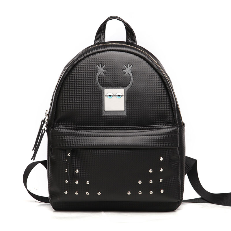 casual backpack-05