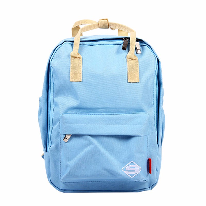 casual backpack-20