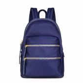 casual backpack-09