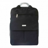 casual backpack-15