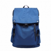 casual backpack-17