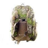 military backpack-17