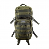 military backpack-18