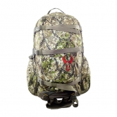 military backpack-20