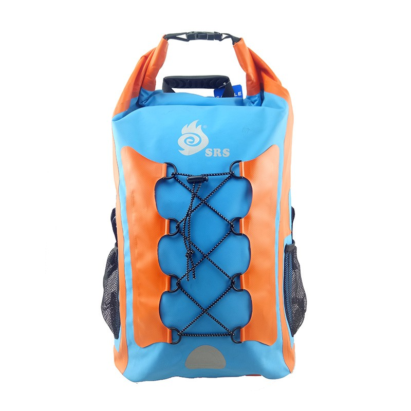 waterproof backpack-01