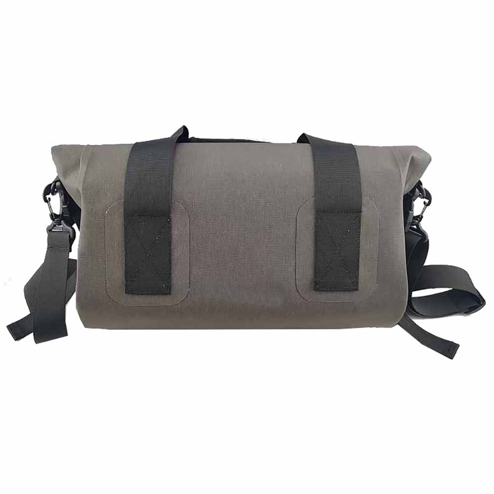 waterproof sling bag-14