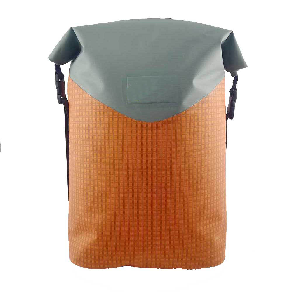 waterproof backpack-07
