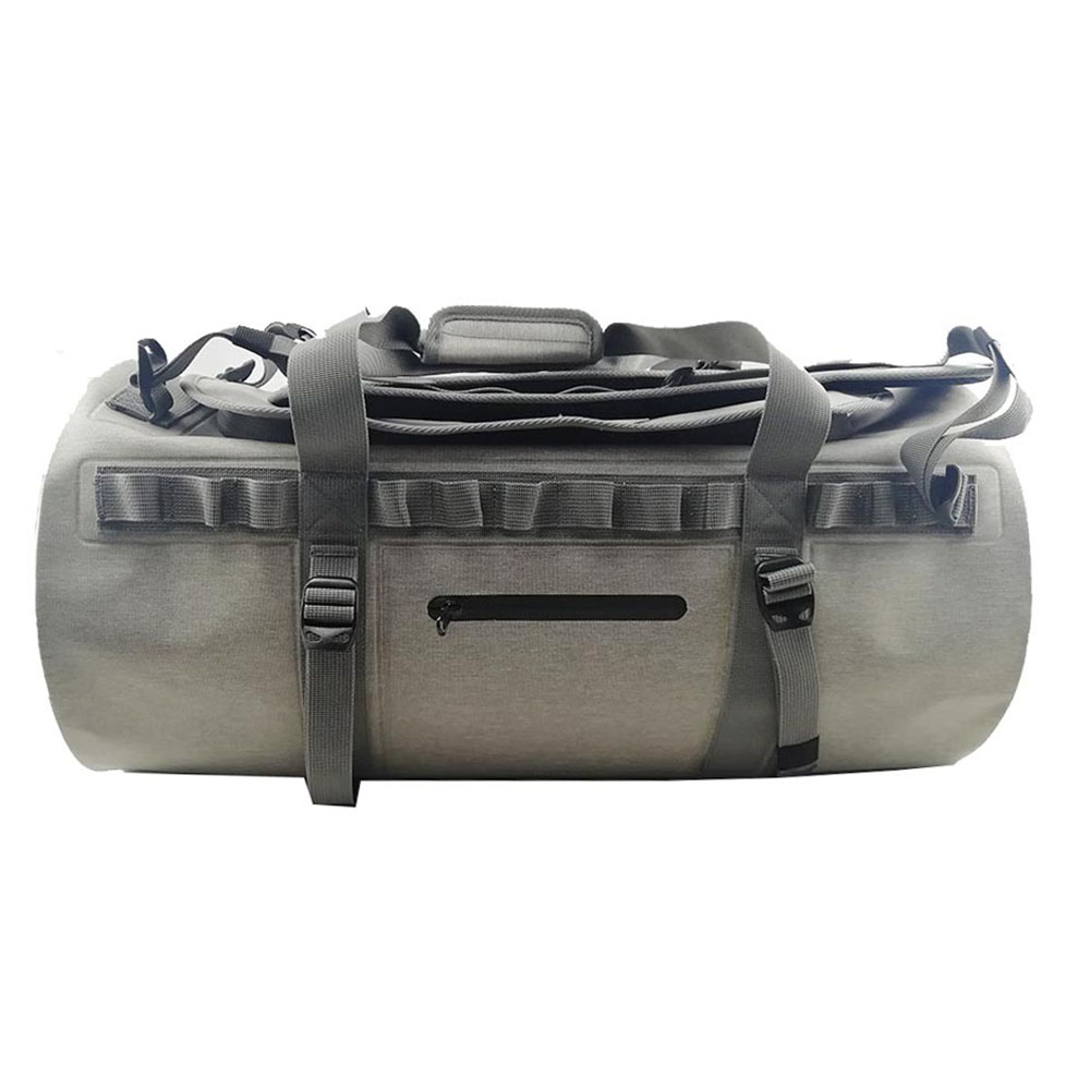 waterproof duffel bag-13