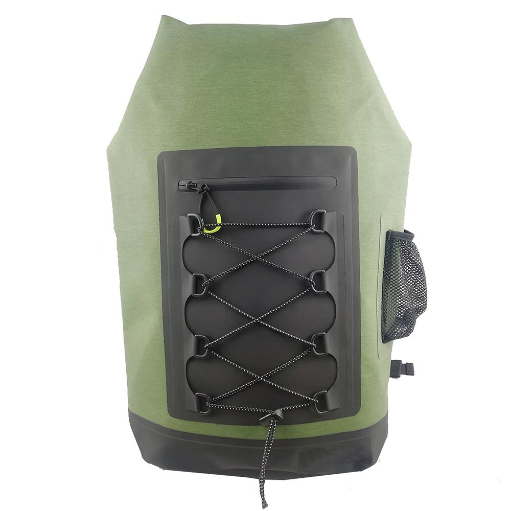 waterproof backpack-10